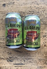 Founders Brewing All Day IPA Session Ale 15pk