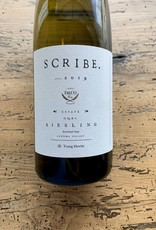 Scribe Estate Riesling
