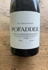 Sadie Family Wines Pofadder