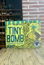 Wiseacre Tiny Bomb 12pk