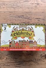 Founders Oktoberfest 6pk