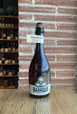 Barrique Brewing & Blending Field Blend Sour Blonde 500ml