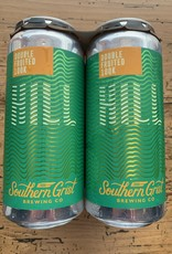 Southern Grist Double Fruited 100K Hill 4-pack