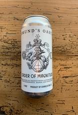 Edmund's Oast Order of Magnitude Imp Sour 4pk