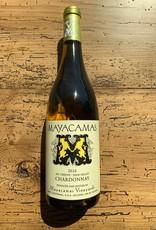 Mayacamas Vineyards Chardonnay