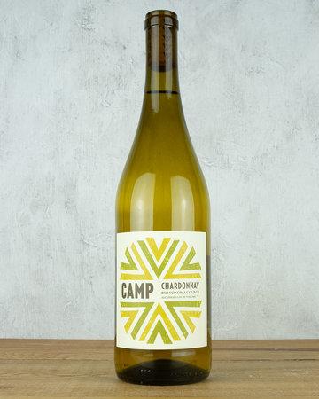 Camp Chardonnay