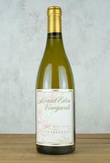 Mount Eden Chardonnay Edna Valley Old Vines