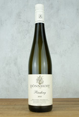 Donnhoff Riesling