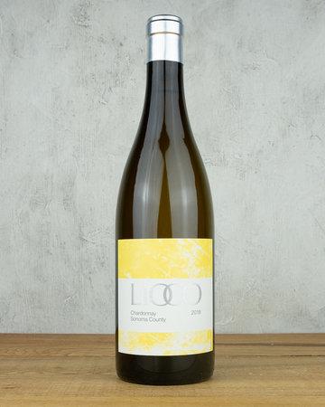 Lioco Chardonnay Sonoma County