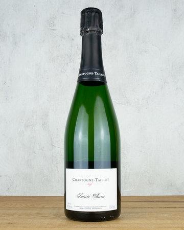 Champagne Chartogne-Taillet Sainte Anne