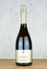 Zusslin Cremant D'Alsace Brut Zero