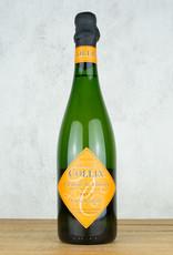 Domaine Collin Cremant de Limoux Brut