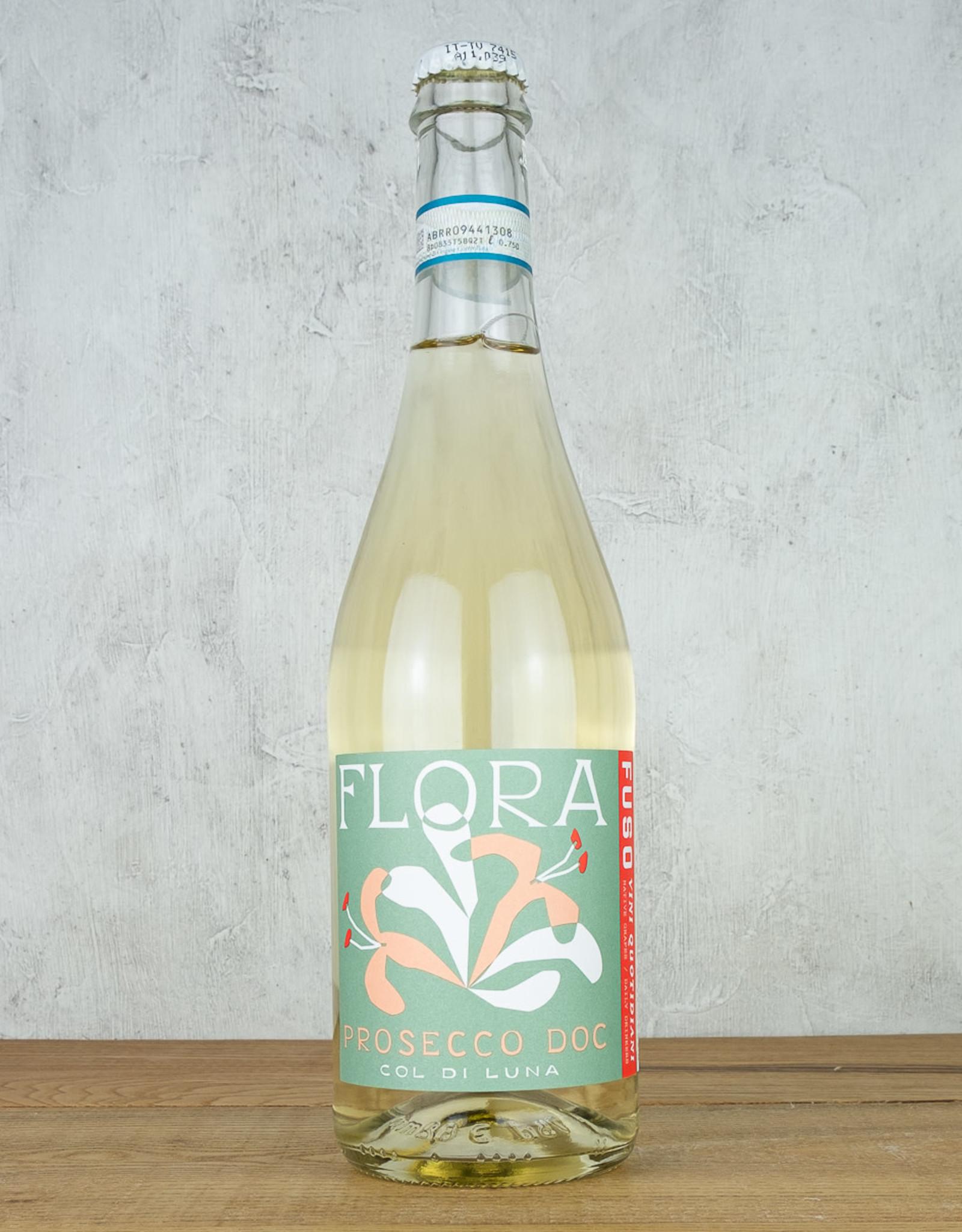FUSO Flora Prosecco