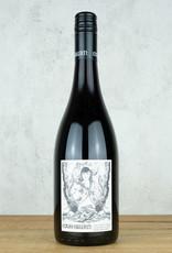 Cashburn Pinot Noir