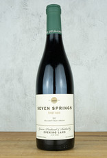 Evening Land Pinot Noir Seven Springs