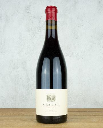 Failla Pinot Noir Sonoma Coast