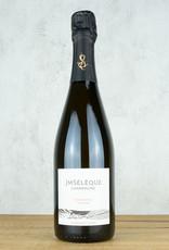 JM Seleque Solessence 7 Villages Champagne