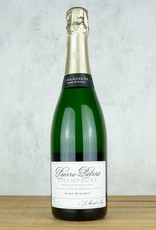 Pierre Peters Champagne Blanc de blancs