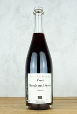 Toby Bainbridge & Cathcart Le Rouge Aux Levres