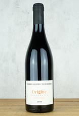 Pierre Marie Chermette Beaujolais Origine Vieilles Vignes