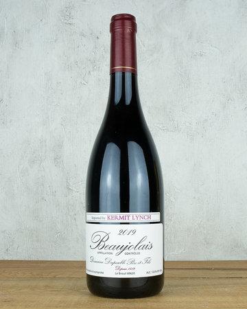 Domaine Dupeuble Beaujolais
