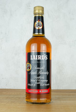 Lairds Bonded Apple Brandy