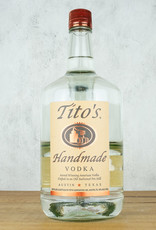 Titos Vodka 1.75ml