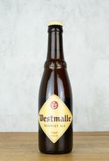 Westmalle Trappist Ale Tripel 330ml