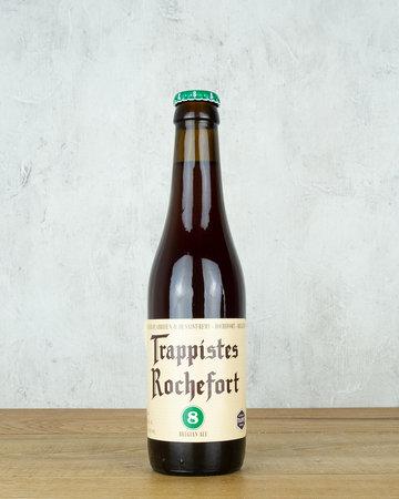 Trappistes Rochefort 8 Belgian Ale 330ml