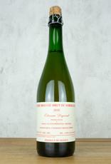 Etienne Dupont Cidre Bouche Brut de Normandie 750ml