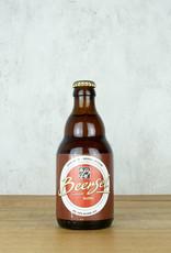 Drie Fonteinen Beersel Blond