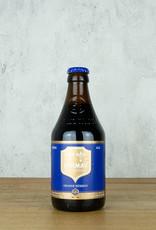 Chimay Grand Reserve Blue Single 330ml Bottle