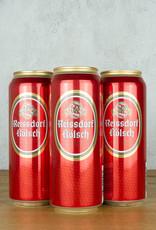 Reissdorf Kolsch 4pk single