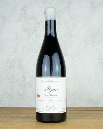Envinate Migan Tinto Vinos Atlanticos
