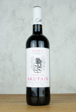 Akutain Rioja Consecha