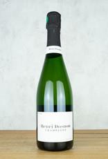 Henri Dosnon Brut Selection