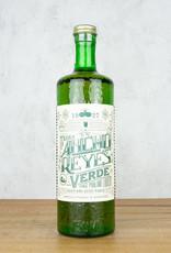 Ancho Reyes Verde Chili Liqueur