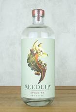 Seedlip Spice