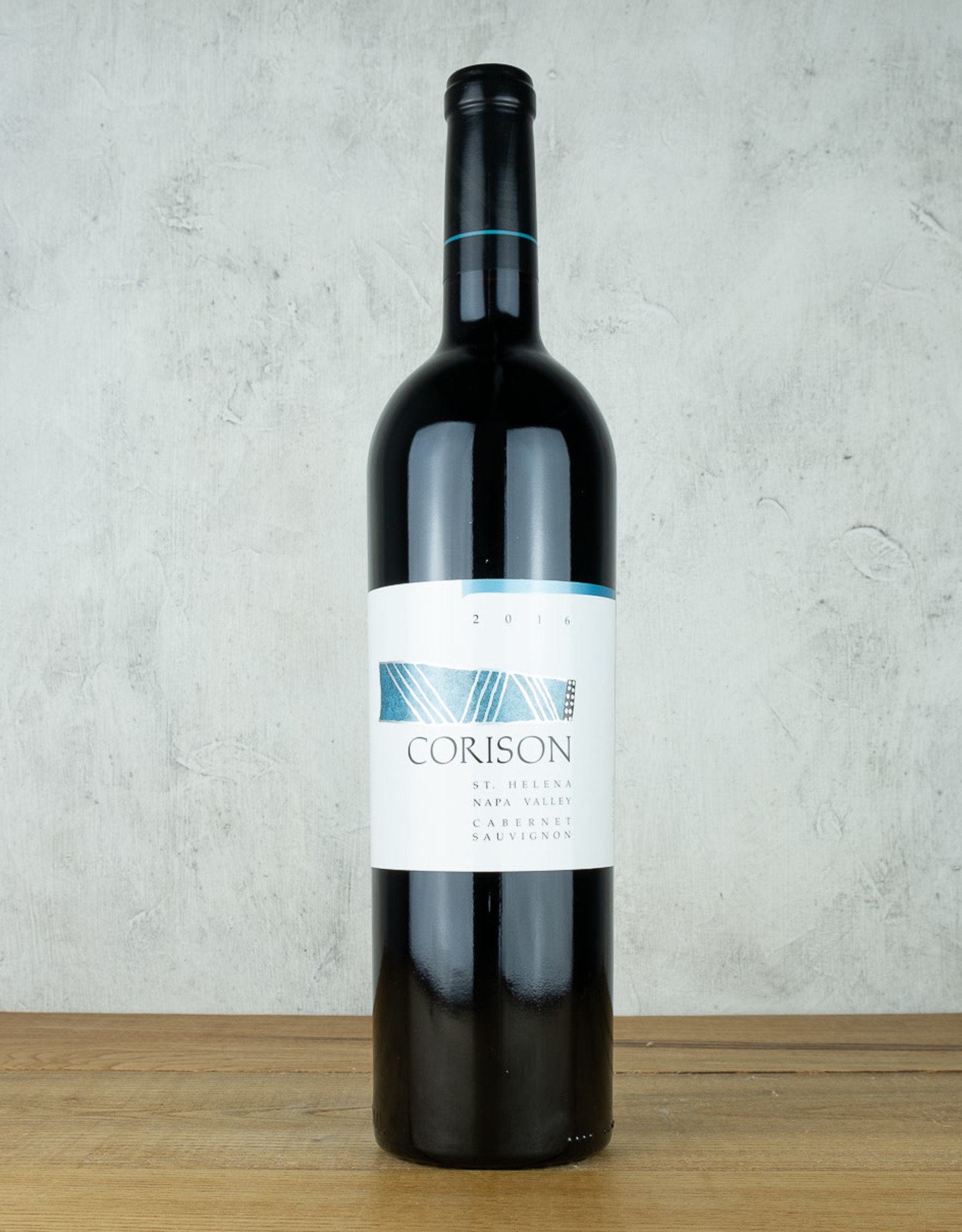 Corison Cabernet Sauvignon