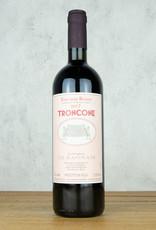 La Ragnaie Troncone Toscana Rosso