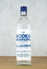 Monopolowa Vodka