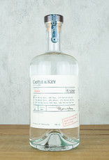 Castle & Key Vodka