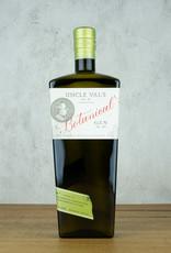 Uncle Vals Botanical Gin