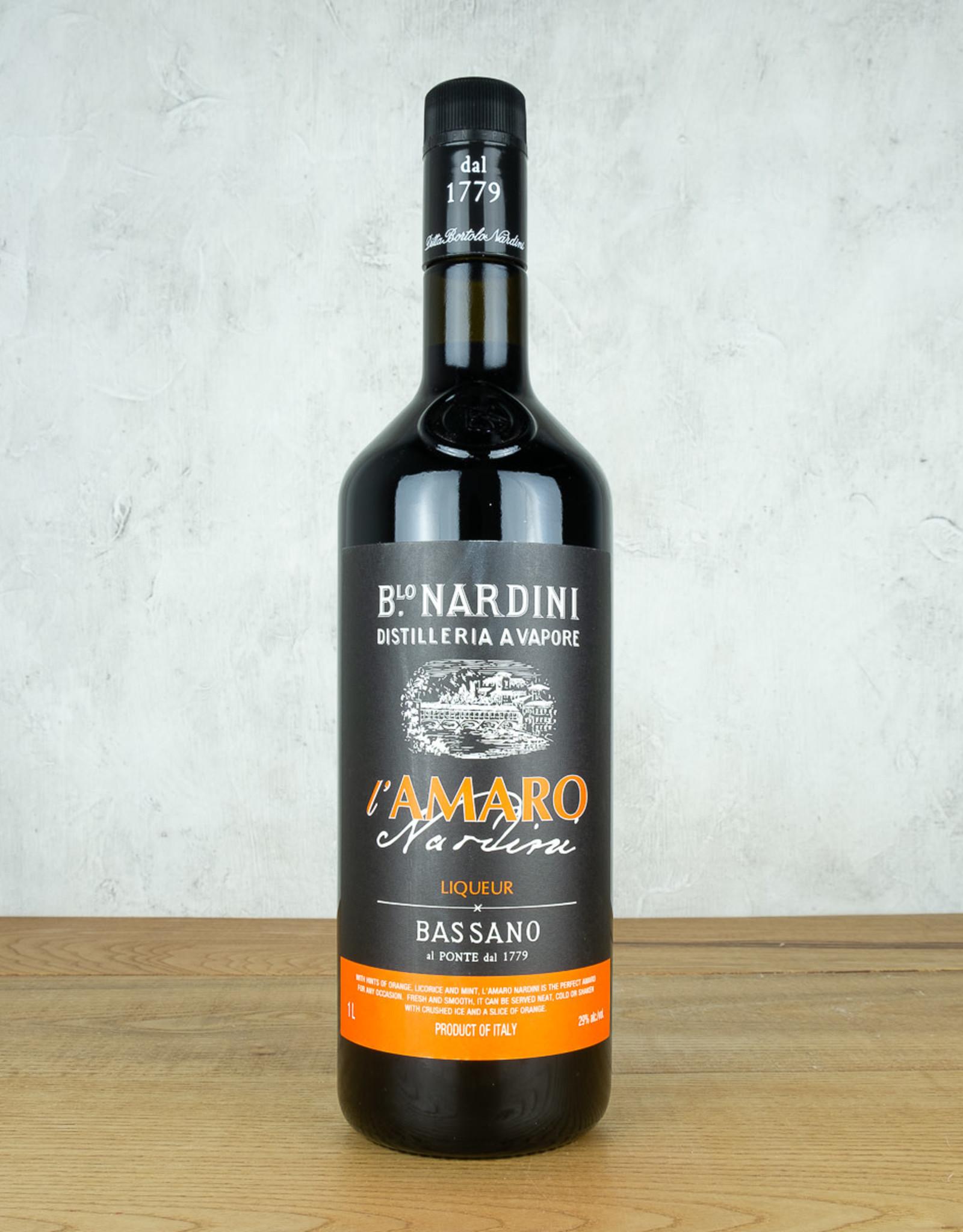 Nardini Amaro