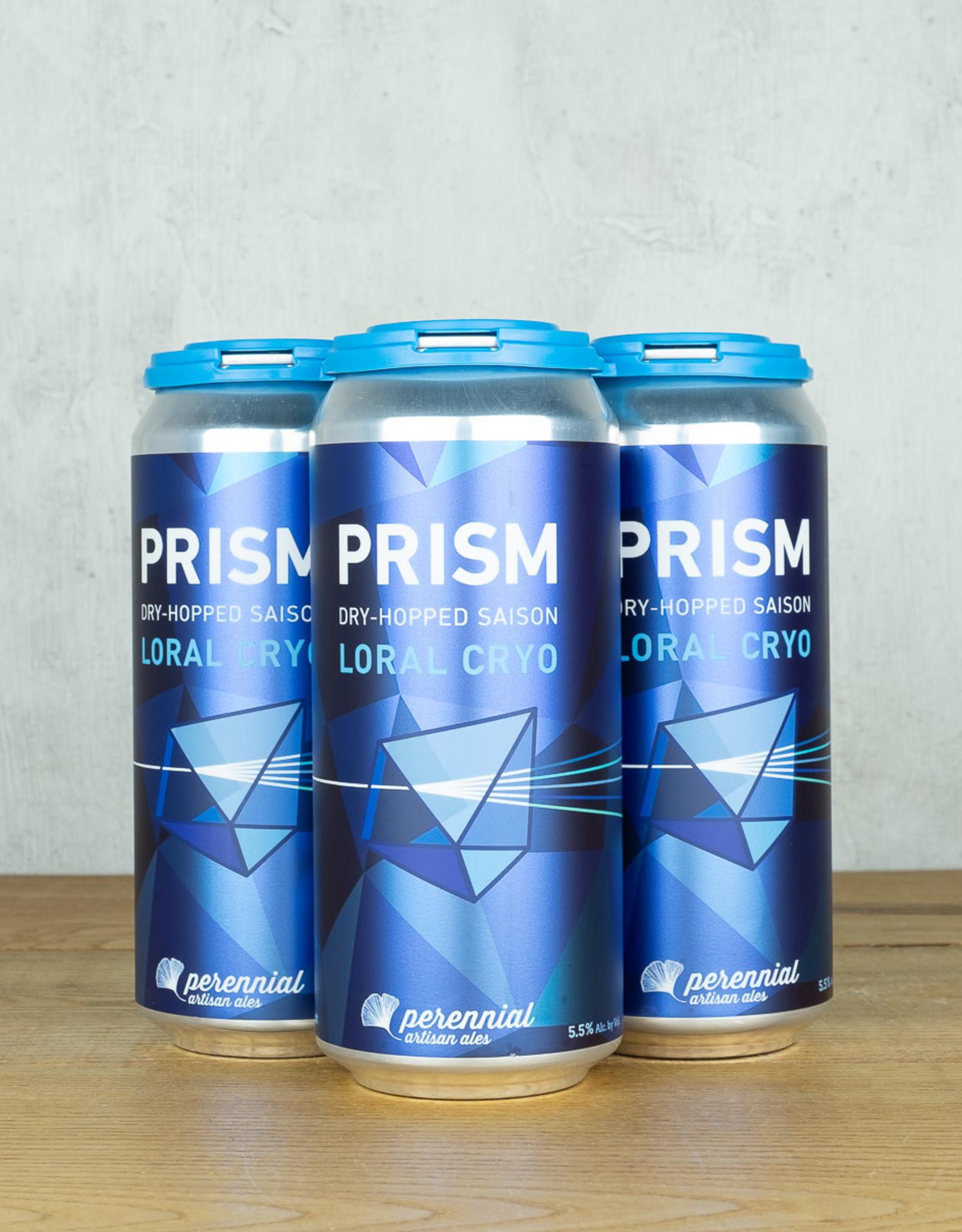 Perennial Prism DH Saison 4pk