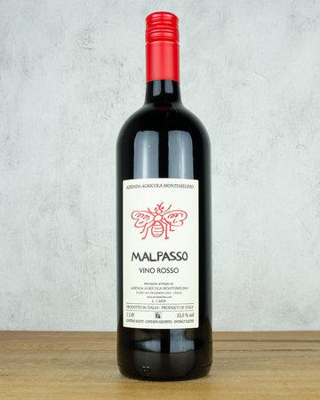 Malpasso Vino Rosso