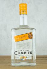 Combier Orange Liqueur