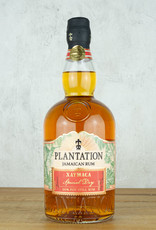 Plantation Xaymaca Special Dry Jamaican Rum