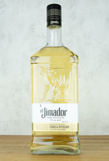 El Jimador Tequila Reposado 1.75L