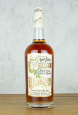 Nelson's Greenbrier Tennessee Whiskey
